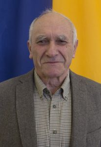 LM Franz Koller