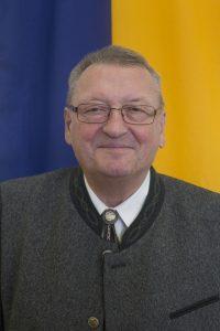 EOBI Wolfgang Bacisla