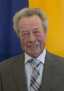 LM Franz Trimmel