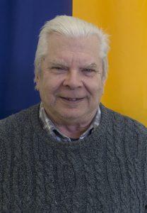 EHBM Holger Gruber