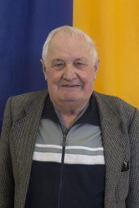LM Josef Schilk