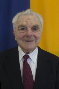 DI Franz Dietersdorfer