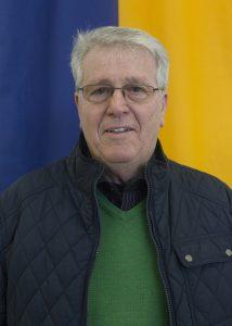 Gerhard Hiess
