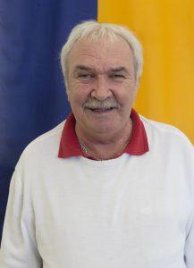 LM Johann Schilk