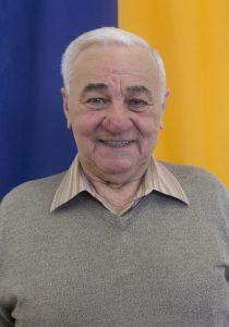 EABI Adolf Klenk