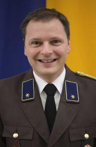 VSiegfried KUTSCHA
