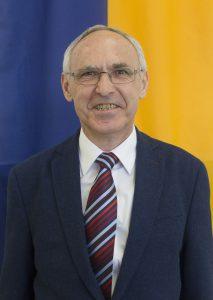 FT <br/> Ing. Othmar Scheider