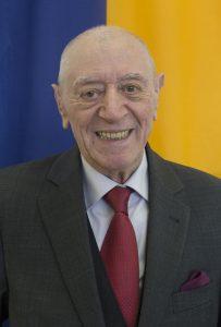 Dr. Alois Wieseneder