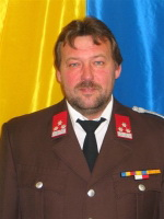 Reinhard Riem ller