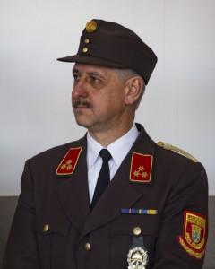 Floriani2016  26